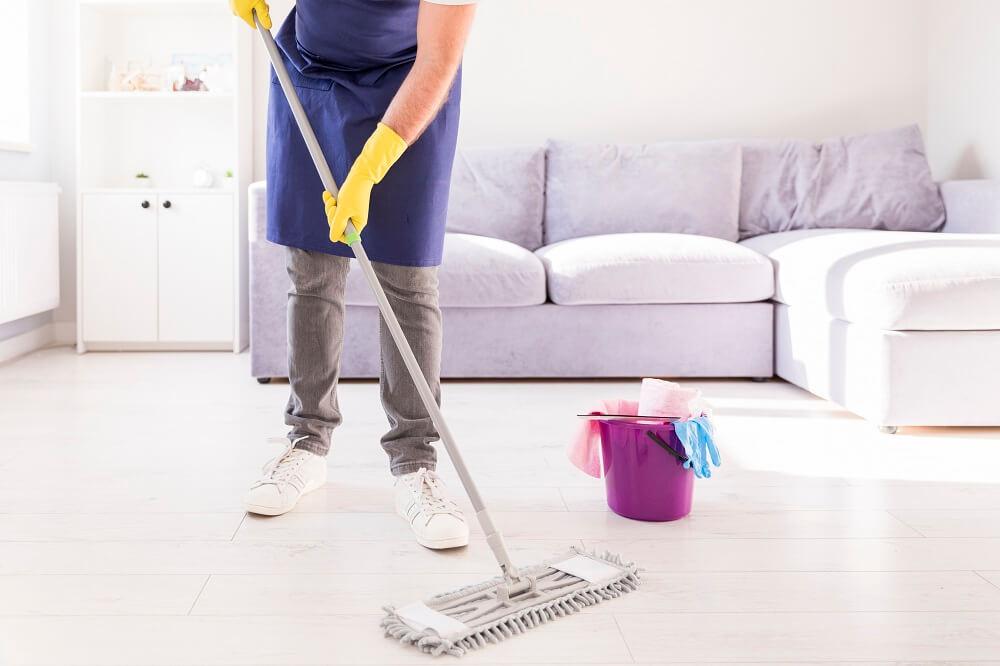 شركة تنظيف منازل بجدة 0500855537