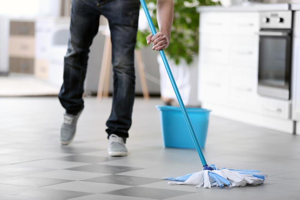 افضل شركة تنظيف بجدة 0500855537