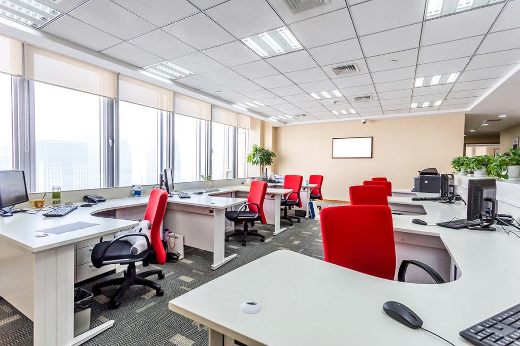 شركة تنظيف مكاتب بجدة 0500855537