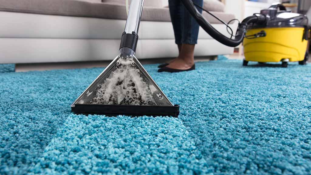 شركة تنظيف سجاد بجدة 0500855537