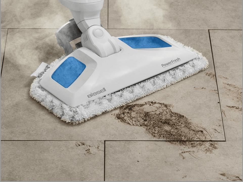 شركة تنظيف سيراميك بجدة 0500855537