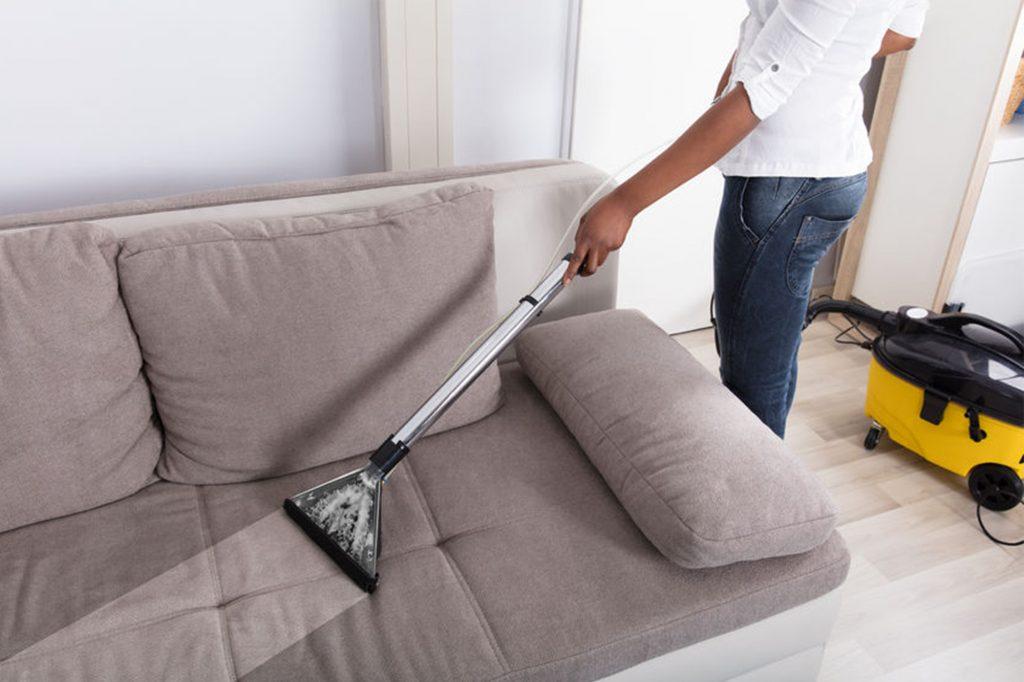 شركة تنظيف كنب بجدة 0500855537