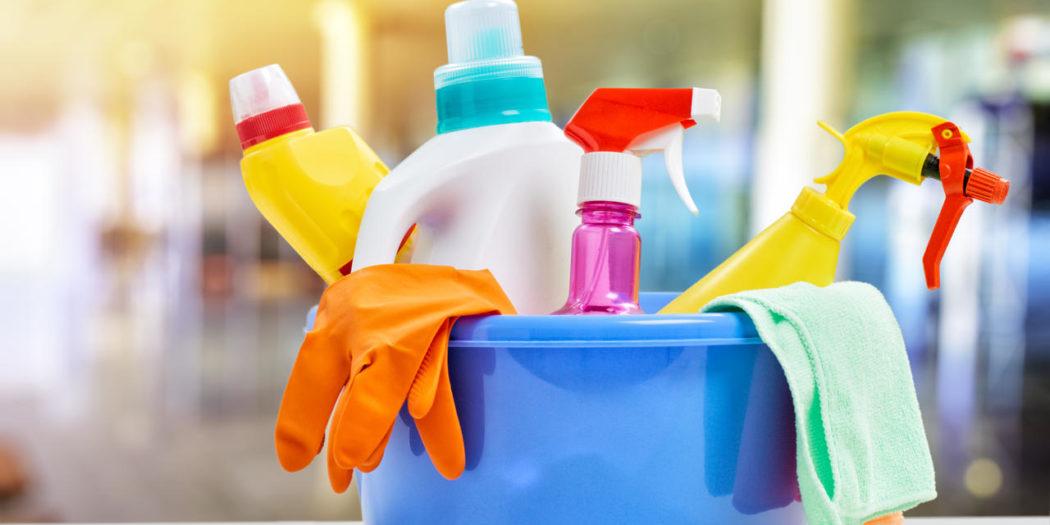 شركة تنظيف اثاث بجدة