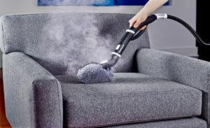 شركة تنظيف مجالس بجدة 0500855537
