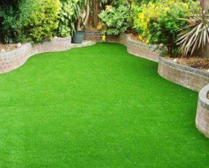 ارخص اسعار تنسيق الحدائق بجدة